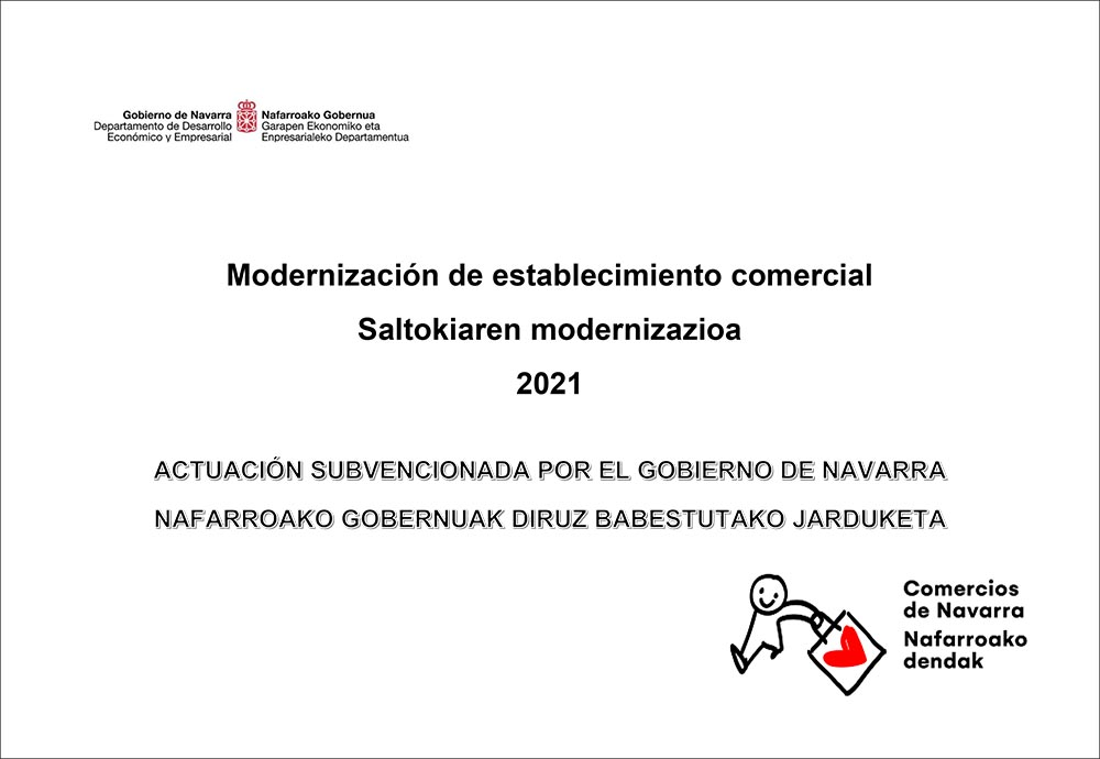 CARTEL_publicidad_modernizacion